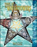 Tome of the Watchtowers