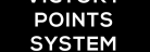 Victory Points System 2 Plus